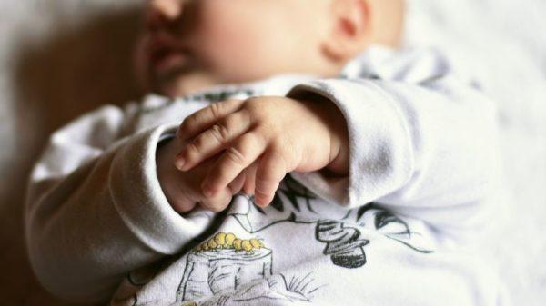 赤ちゃん 保湿剤 違い