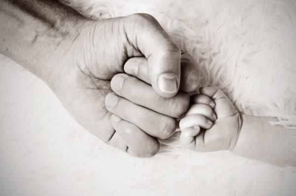 赤ちゃん 肌 気をつけること